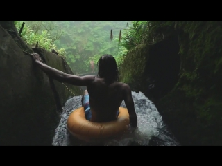 Jay Alvarrez Alexis Ren - HOME