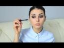Арабский макияж в стиле Джованны Антонелли Жади