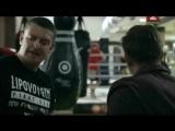 Метод Фрейда 2 Сезон 8 серия (Сериал 2015)