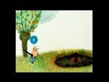 Винни-пух.1 серия(Перевод от Sony Star TV)