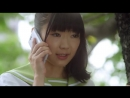 Клуб пыток - Chotto kawaii aian meiden (2014)