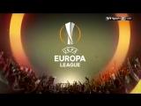 Лига Европы 2015-2016 / Групповой этап / 5-й тур / Обзор / BT Sport Europe HD