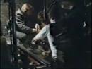 Терминатор/The Terminator (1984) О съёмках №3