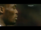Manchester United VS Chelsea Champions League 2008 Sky Sports Highlights Take That Rule The World