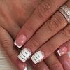 🎀 Шеллак, наращивание ногтей 🎀 г.Минусинск