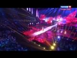 EZOË — Loin d'ici (Россия 1) Евровидение 2016. Австрия