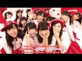 [ESP-ENG] AKB48 - Ima, Happy (Baragumi)