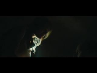 Пирамида (2014) Популярные фильмы