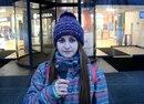 Ксения Сергеева фото #7