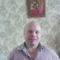 Maxim Fyodorov