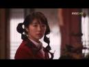 Дворец  Goong - 1 серия озвучка
