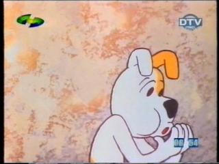 [staroetv.su] Приключения Рекса. Рекс зимой (DTV-Viasat [НВК-Челябинск], 2005)