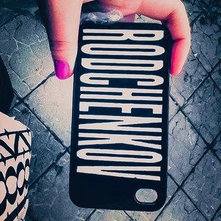 салон selfie ломоносовский официальный сайт