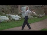 Безумно Влюбленный (1981) - История Римской Империи