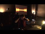 Mario Basanov - Stare At Dj 006