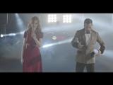 Ozan Doğulu - Uzun Lafın Kısası (ft. Gülden Mutlu & Bahadır Tatlıöz)