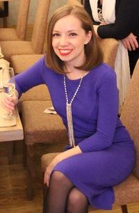 Лия Султанова