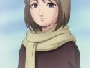 Наруто \ Naruto 1 сезон 76 серия (2x2)