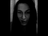Руслан Баринов- Про ментов #VLOG