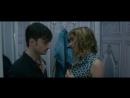 Дружба и никакого секса? / The F Word (2013)