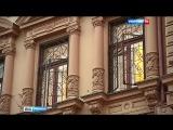 В Москве арестован предприниматель, захвативший здания в центре города