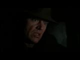 Почтальон всегда звонит дважды/The Postman Always Rings Twice (1981) Трейлер