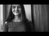 Кавер на песню Море исполнителей Юлианна Караулова feat St