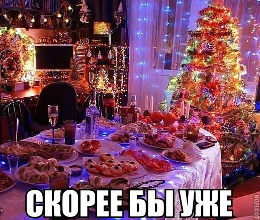 http://cs633723.vk.me/v633723819/2c2/S5Revf4H1TQ.jpg