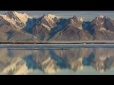 И. С. Бах Органная хоральная прелюдия фа минор - J.S. Bach Prelude