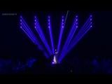 Kaliopi - Dona Eurovision 2016 F.Y.R. Macedonia