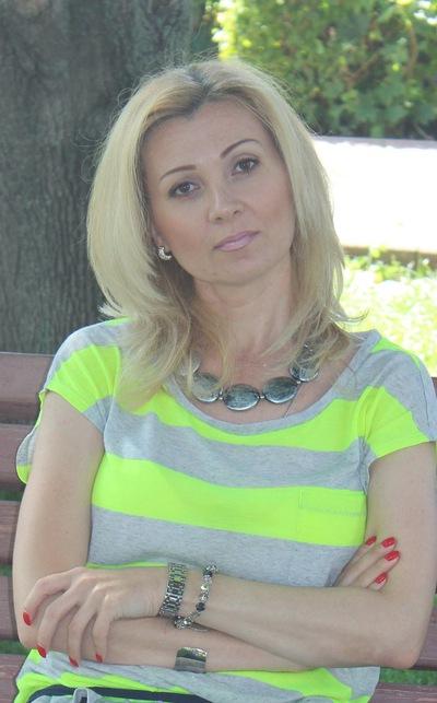 Елена Грушина