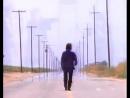 Jim Capaldi - Something So Strong (1988) - саундтрек к фильму The Best Of The BestЛучшие из лучших