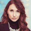Ekaterina Glushich