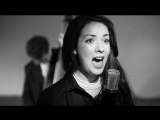My Funny Valentine - Holland Mariah Grossman The Will Bridges Quartet