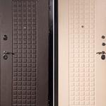 железная дверь цена по акции в электростали