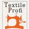 Текстиль Профи