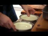 The Little Paris Kitchen Cooking with Rachel Khoo Episode02