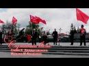 Песни военных лет - Случайный вальс...Рустем Насыбуллин