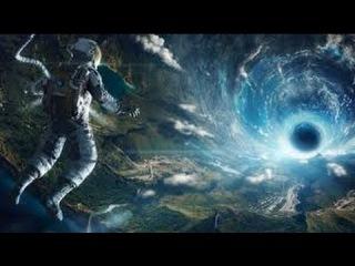 Космос и Вселенная Подземелья и пирамиды документальные фильмы hd документальные фильмы 2016