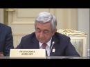 Азербайджан попросил Россию остановить войну в Нагорном Карабахе