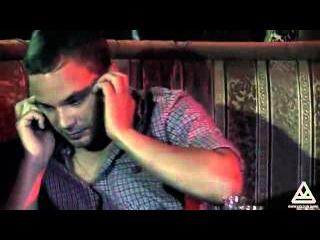 ПРЕМЬЕРА! Дмитрий Колдун - НИЧЕГО (OST '20 лет без любви').flv