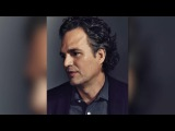 Марк Руффало: «Плохой человек может делать хорошие вещи»
