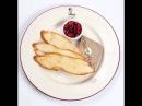 Фотосъемка блюд для Ресторана Шеф фотограф Константин Гудовичев