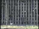 Час Негодяев (фильм о событиях октября 1993 года)