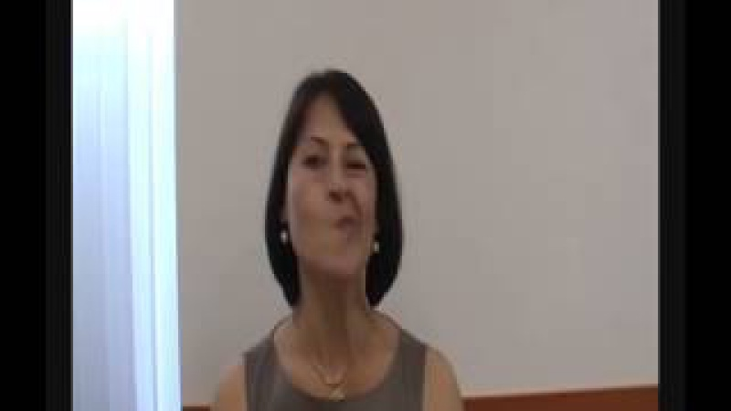Маргарита левченко лимфодренажный массаж лица