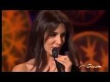 Зара и Март Бабаян - Полетели дни (Tashi Show 2015)