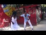 Cuban Rumba -