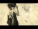 Parov Stelar's Demon Diaries Mixed