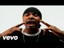 Memphis Bleek Is That Your Chick The Lost Verses ft Missy Elliott JAY Z