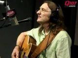 Supertramp co-founder Roger Hodgson - Across the Universe - Tribute to John Lennon
